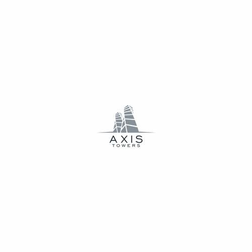 Logo for a Development Company