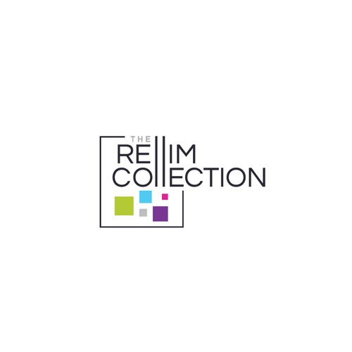 Rellim Collection
