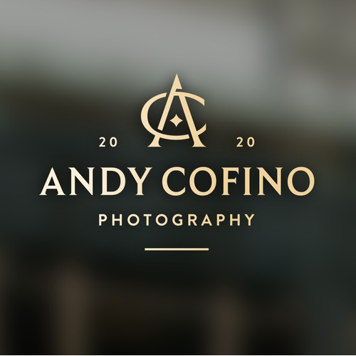 Andy Cofino