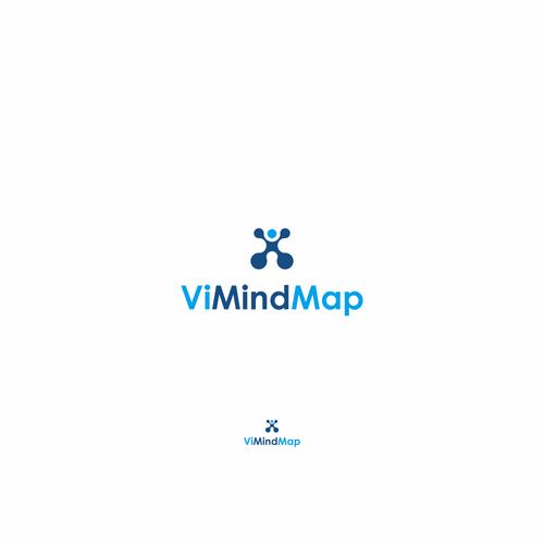 ViMindMap