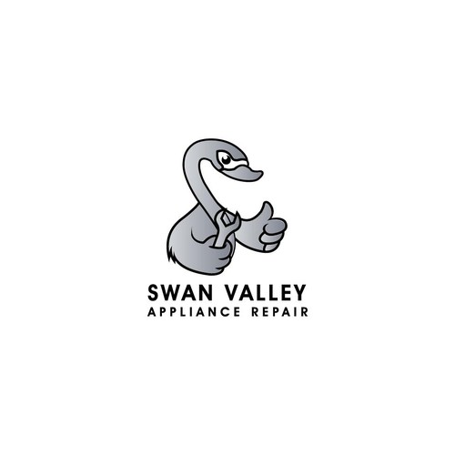 swan valley