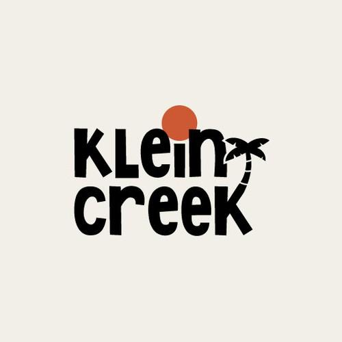 Klein Creek