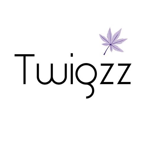 twigzz