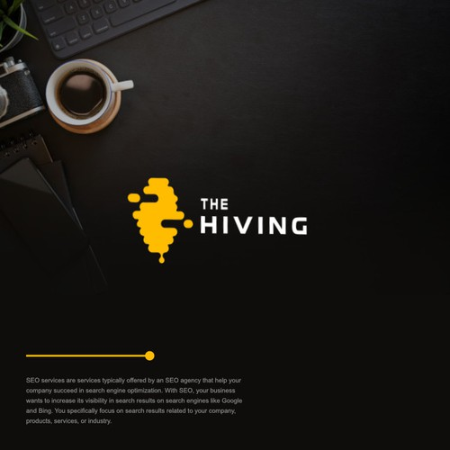 The Hiving
