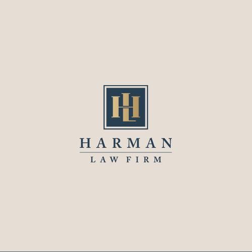 Harman Law Firm