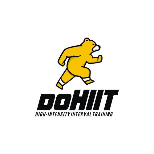 DoHIIT
