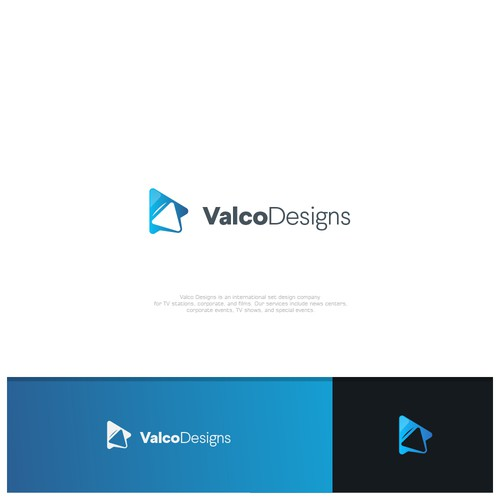 valco design