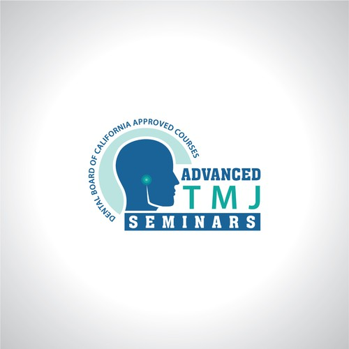 Advanced TMJ Seminars