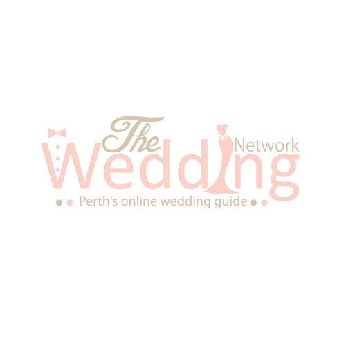 The Wedding Network