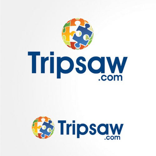 Tripsaw.com