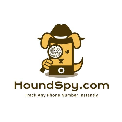 HoundSpy.com