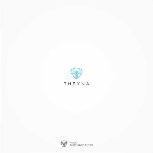 theyna