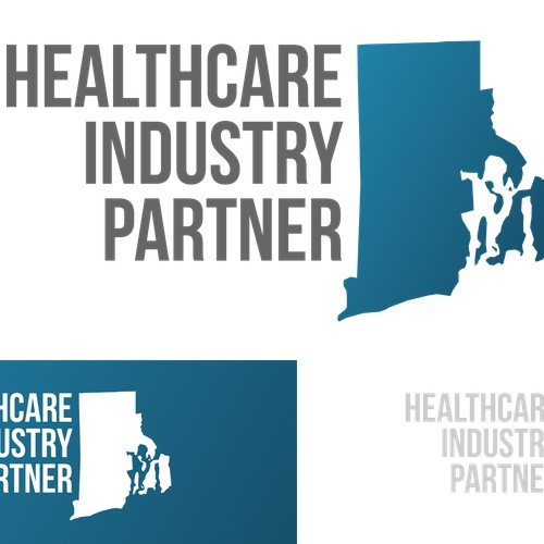 Healthcare Industry Partner