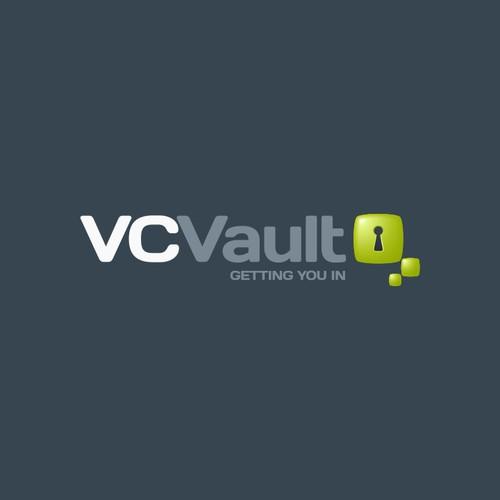 VC Vault