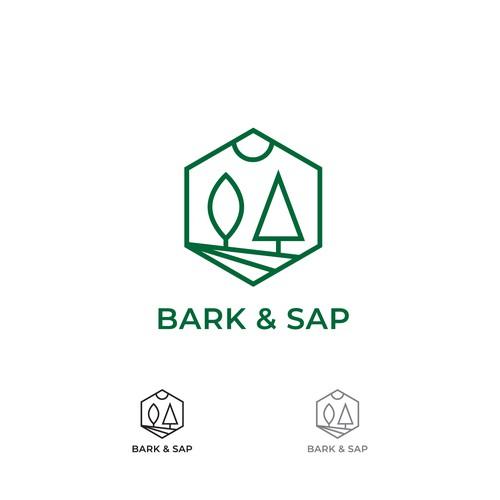 Bark & Sap