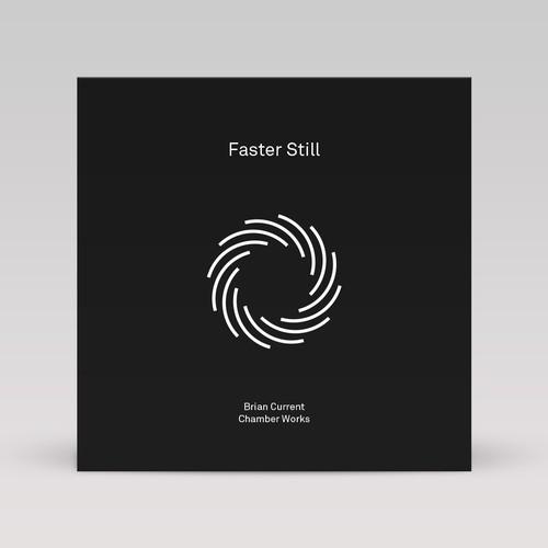 conceptual music cover