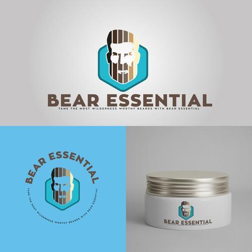 Bear Essential