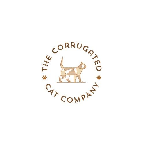 Corrugated Cat Co.