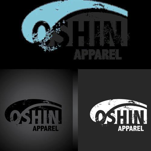 Surf Shop Logo Design