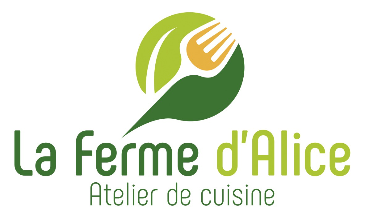LA FERME D'ALICE - ATELIER DE CUISINE