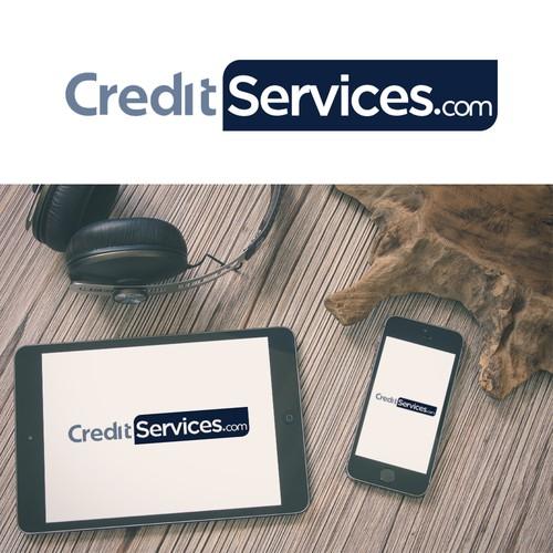 Credit Services.com