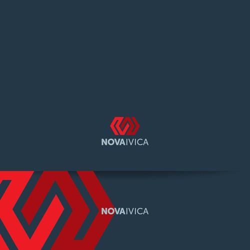 Nova Ivica