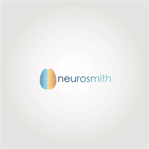 neurosmith