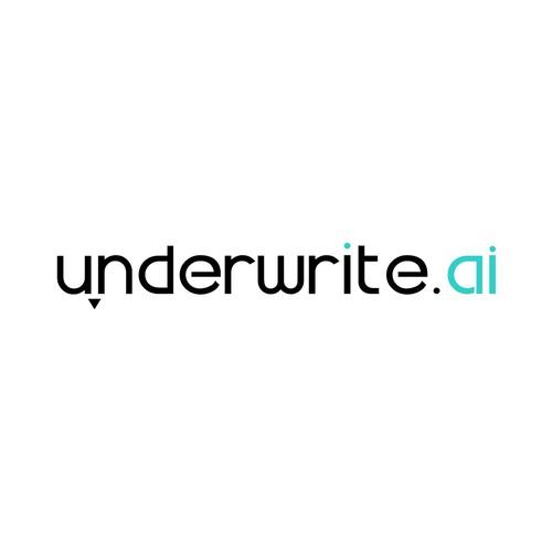 Underwrite - Artificial intelligence