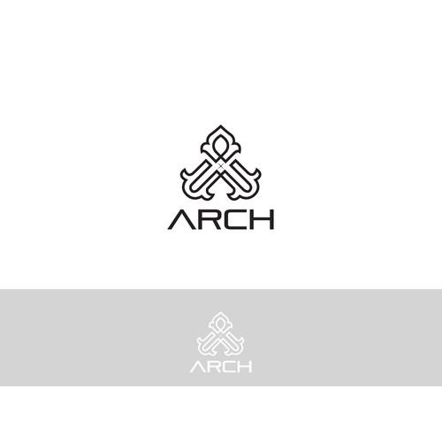 Exclusive Logo Design