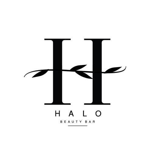 Halo Beauty Bar