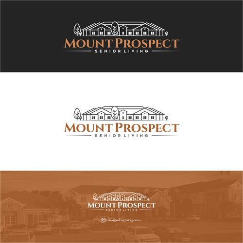 Mount Prospect Senior Living