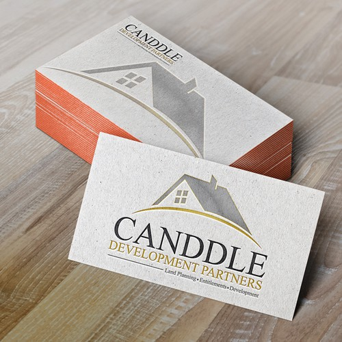 Canddle