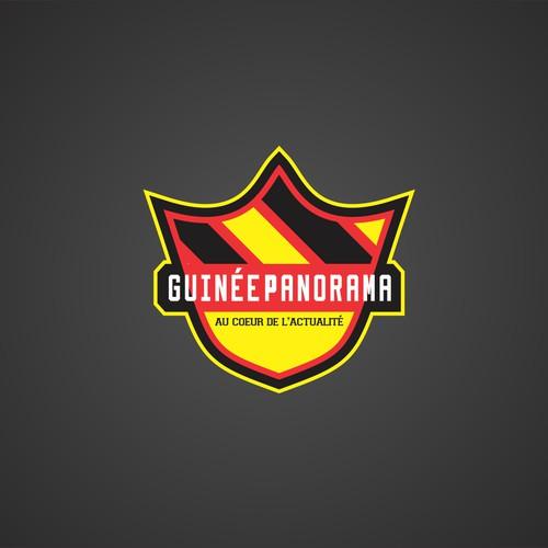 Guineepanorama