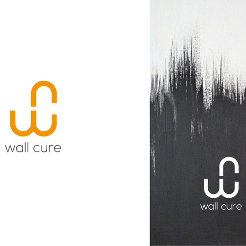 Wall Cure