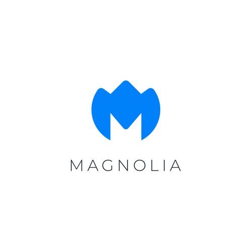 Magnolia Real Estate Contest