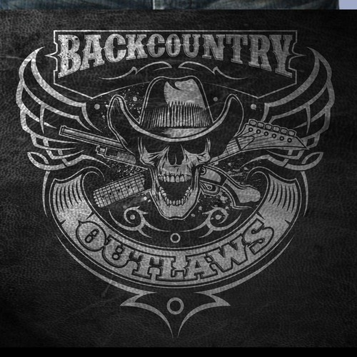 BackCountry Outlaws