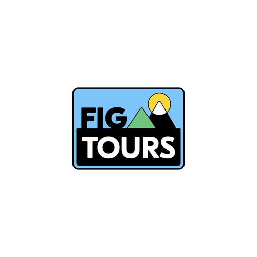 FIG Tours