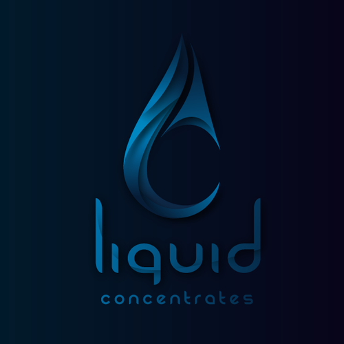 Liquid Concentrates
