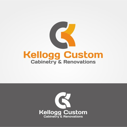 Custom Remodeler looking for a custom look!