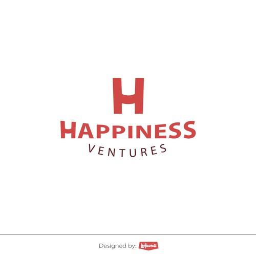 Happiness Ventures