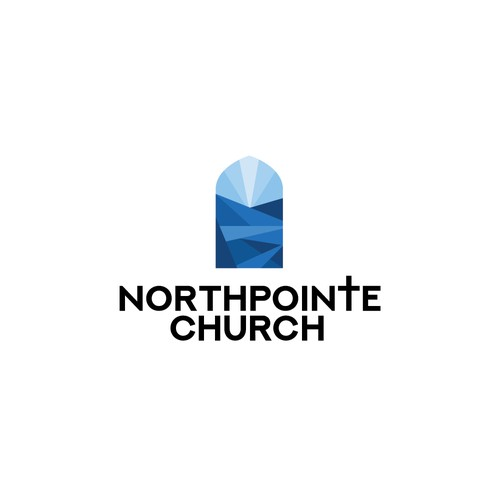 Northpointe Church