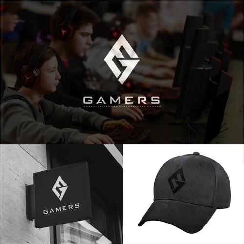 E7 Gamers