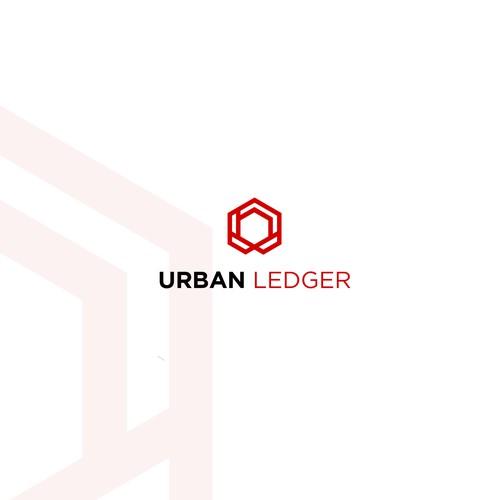 Urban Ledger