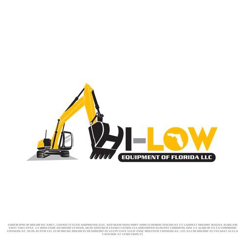 Hi-Low Equipment of Florida LLC