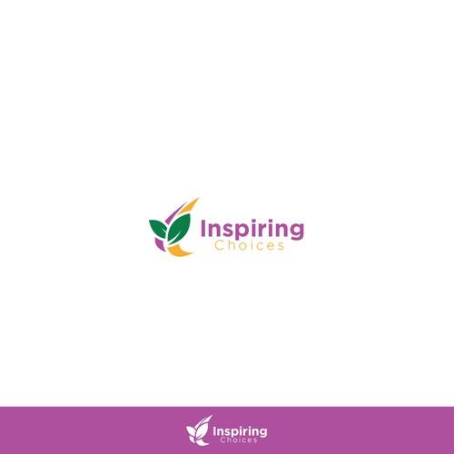 INSPIRING CHOICES