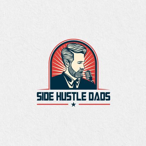 Side Hustle Dads