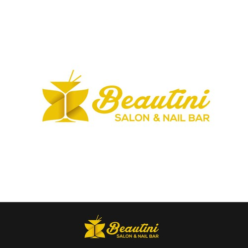 Beautini