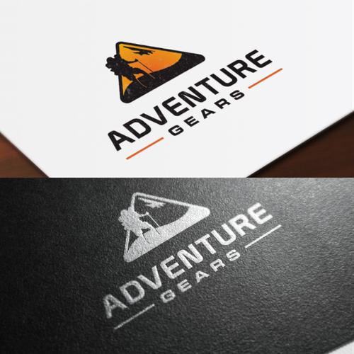 Adventure Gear Online Retail