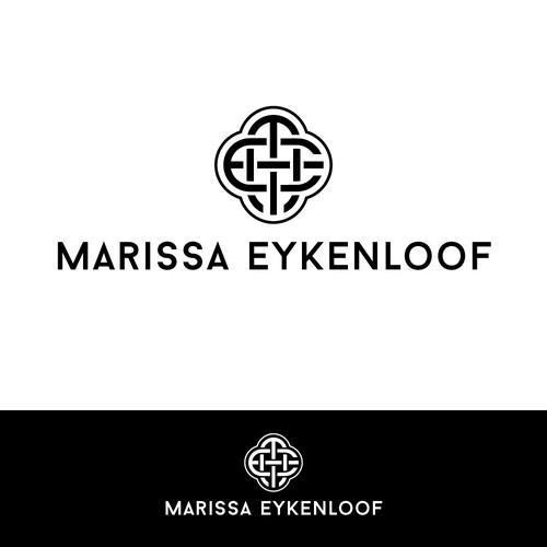 ontwerp een Logo voor een internationaal sieraden merk