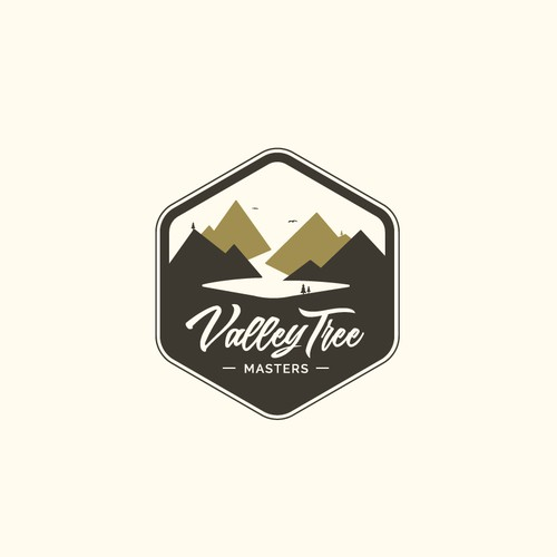 Valley Tree Masters